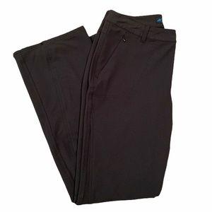 Eastern Mountain Sports Women's Outdoor Pants